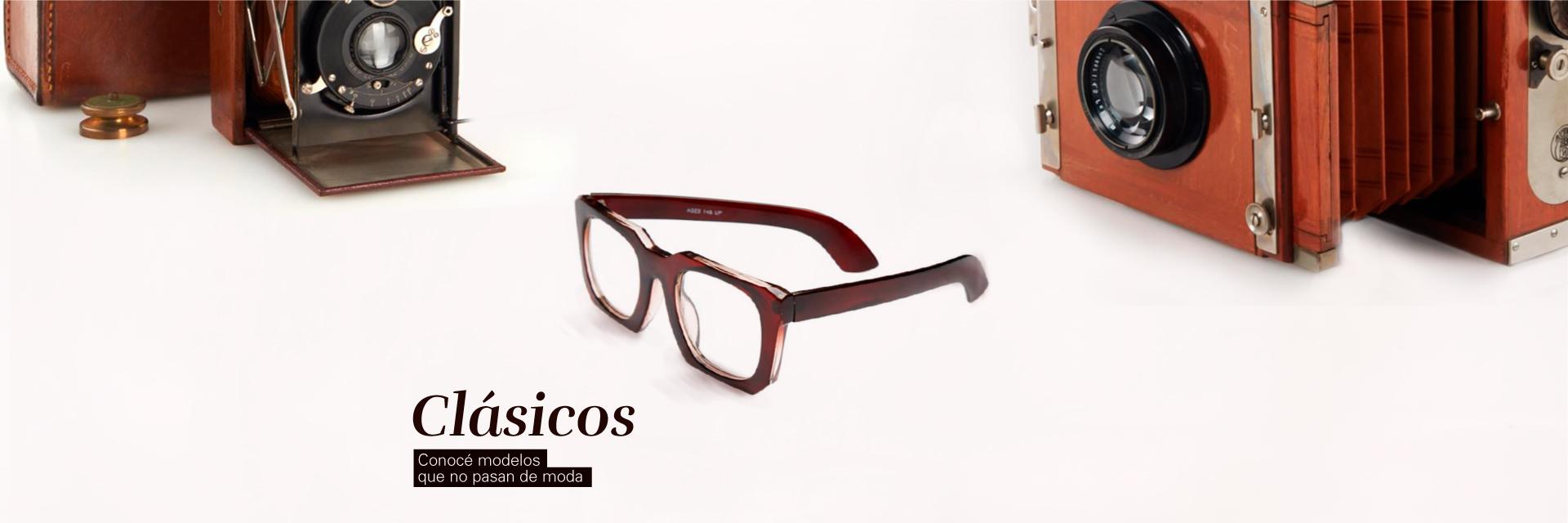 clásicos-640